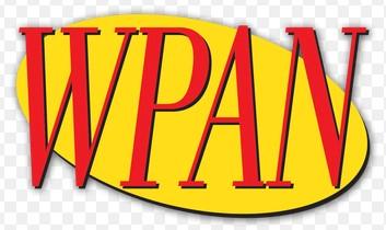WPAN ( Wireless Personal Area Network )