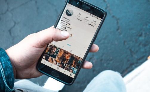 cara menambah banyak followers instagram