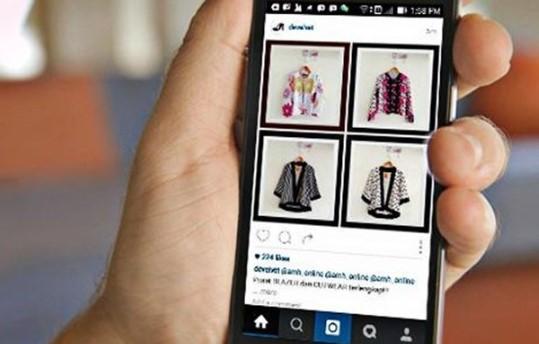 cara mencari follower instagram gratis dan tertarget
