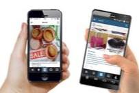cara mencari follower instagram tanpa aplikasi