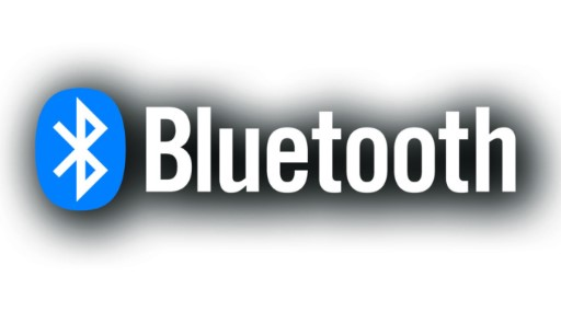 jaringan nirkabel bluetooth