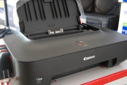 penyebab printer macet